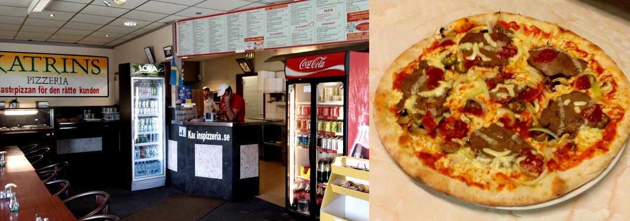 slider2 katrins pizzeria